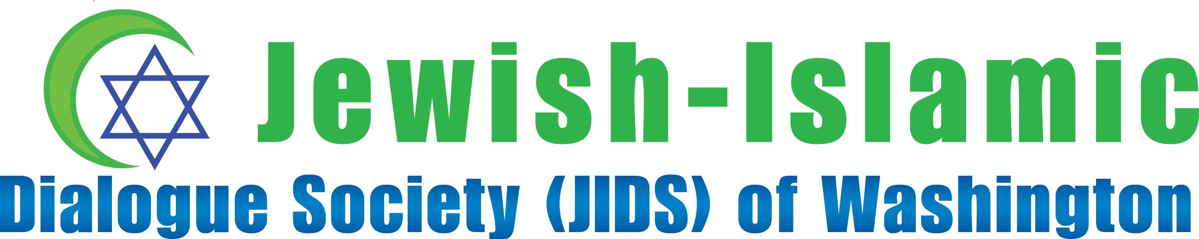 Jewish-Islamic Dialogue Society of Washington